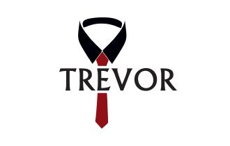 trevor-logo