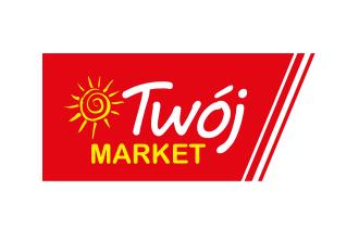 twoj-market
