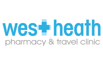 west-heath-pharmacy-travel-clinic