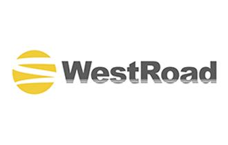 westroad