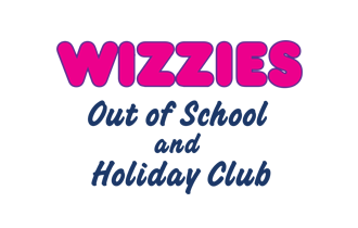 wizzies-logo