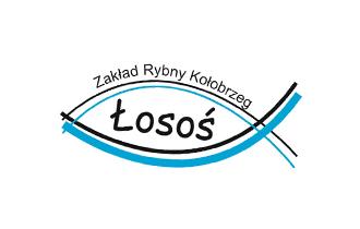 zaklad-rybny-logo